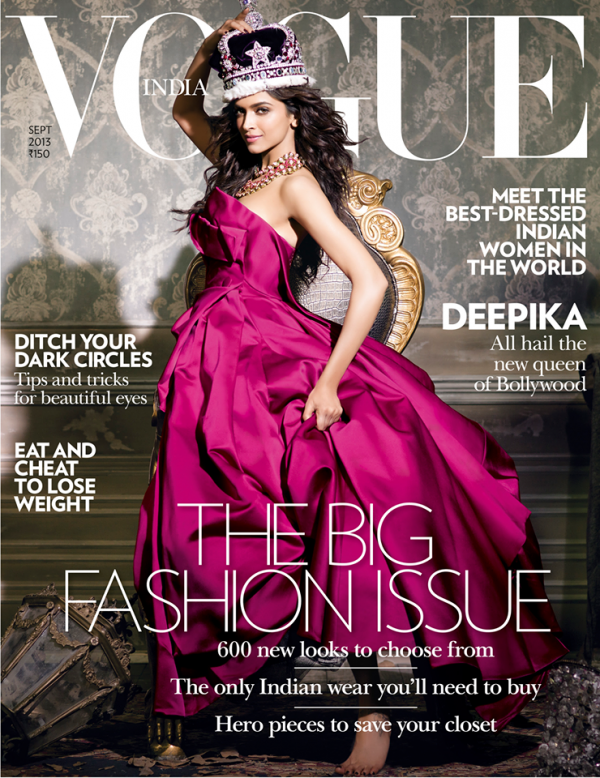 http://www.desimag.co.uk/wp-content/uploads/2013/09/deepika-vogue-desimag.png