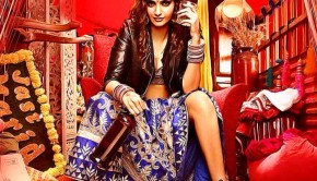 Dolly-ki-Doli-first-look