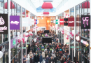 East Shopping Centre celebrates First Anniversary