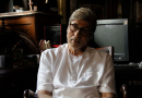 Amitabh Bachchan talks about his forthcoming film TE3N