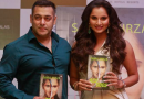Celeb's turn out for Sania Mirza's book launch – Ace Against Odds