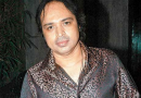 Top 5 song's by Altaf Raja