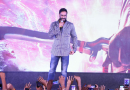 Ajay Devgn's Shivaay trailer impresses Amitabh Bachchan, Anil Kapoor and many others from B-Town