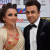 Pakistani Media & Music awards 2015 in Pictures