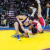 Sultan Wrestling Tournament descends on UK