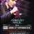 Armaan Malik live in Leicester – 25th September 2016