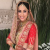Urmila Matondkar marries Mohsin Akhtar And converts to Islam