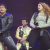 What a Da-Bangg performance by Salman Khan & Sonakshi Sinha at the 02 (VIDEO)