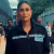 Kareena shoots in London for Angrezi Medium